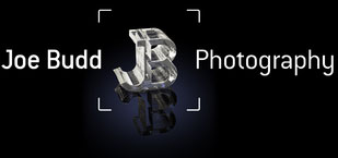Mineral Photographer - Professional Specimen and Artifact Photography